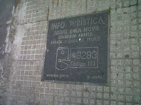 2013-06-04 11.39.40