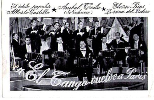 24865-artista-del-tango-anibal-troilo-y-su-orquesta-t-postal_MLA-F-111521076_4497