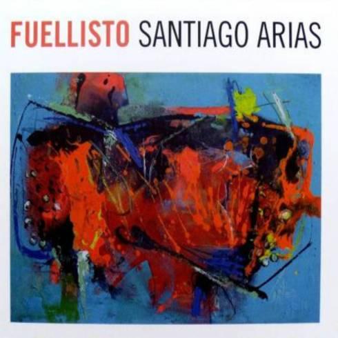 fuellisto-arias